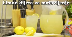 dijeta limun (1)