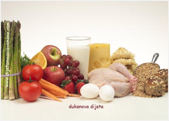 dukanova dijeta recepti za prvu fazu | iskustva | jelovnik | recepti