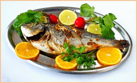mediteranska dijeta | mediteranska kuhinja