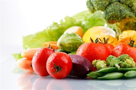 Dijeta 1200 kalorija jelovnik i iskustva
