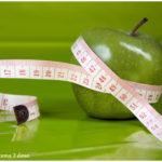 Dijeta sa jabukama 3 dana iskustva