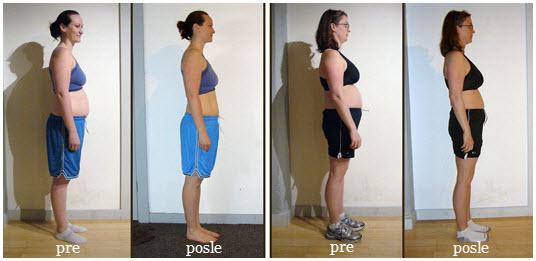 Abs dijeta za ravan stomak – recepti i vežbe