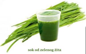 sok_od_zelenog_zita