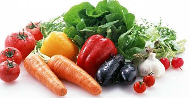 holesterol dijeta | ishrana protiv holesterola