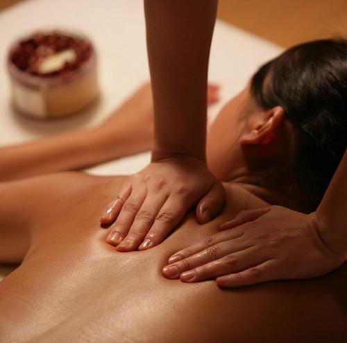 masaza tela | vrste masaze | ulja za masazu | kako masirati