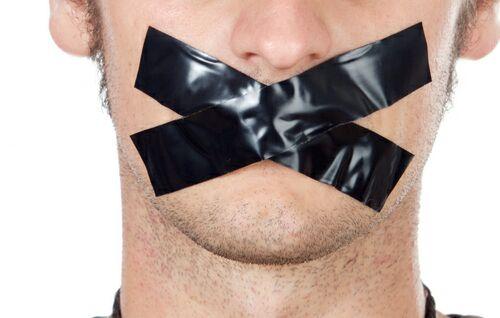 Neprijatan zadah iz usta – prirodno lečenje