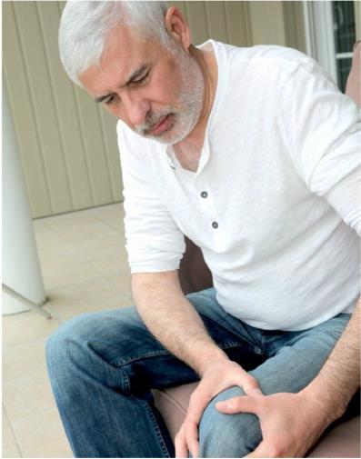 reumatoidni artritis simptomi | ishrana | lecenje
