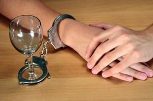 alkoholizam simptomi lecenje