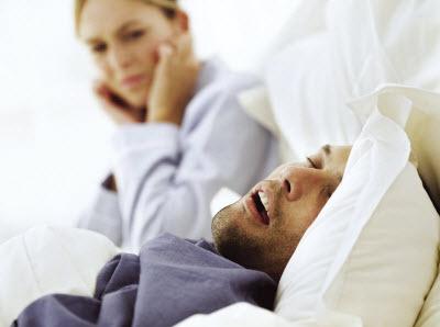 hrkanje u snu kod odraslih | uzroci | lecenje