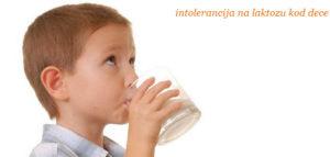 intolerancija na laktozu simptomi