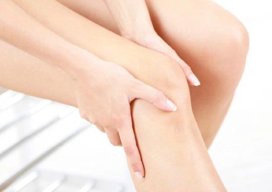 bolovi u zglobovima | upala zglobova simptomi