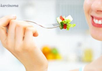 6 načina liposukcijska dijeta ing će vam pomoći da se ponovite