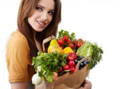 detox dijeta 5 dana recepti