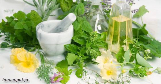 homeopatija iskustva