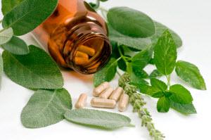 homeopatski lekovi za zdravlje