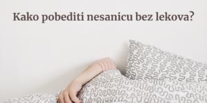 insomnija-lečenje