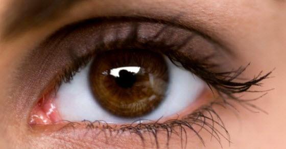Suve oči simptomi i lečenje prirodnim putem