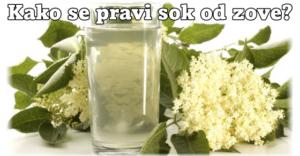 zovin (1)