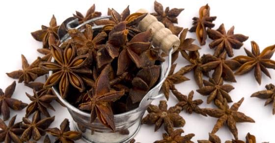 čaj od anisa priprema | anisovo ulje kao lek