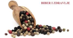 biber_zdravlje
