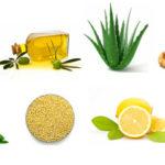 Masnoća u krvi simptomi, ishrana i lečenje