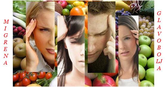jaka glavobolja kod dece | u trudnoći | uzroci