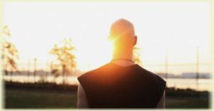 solarna joga iskustva