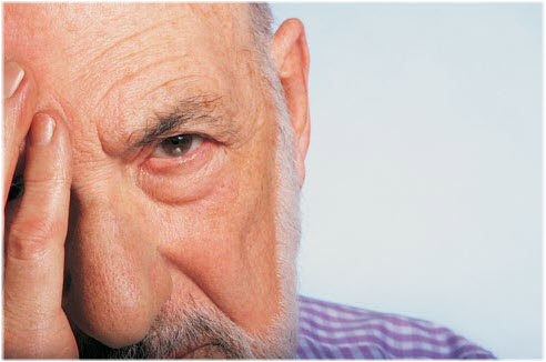 rak prostate simptomi