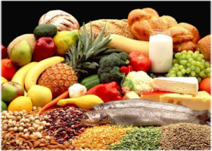 hrana protiv depresije