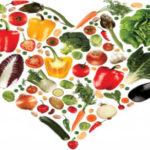 Kako lečiti slabo srce