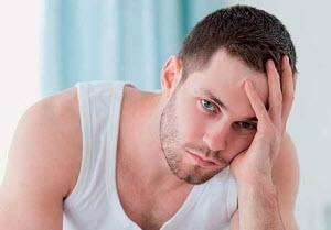 neplodnost kod muškaraca