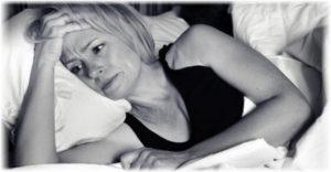 postraumatski stresni poremećaj simptomi