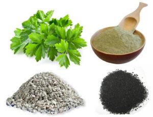 teški metali u organizmu recepti