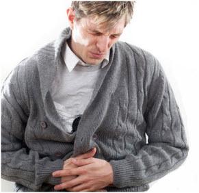 alergija na histamin simptomi