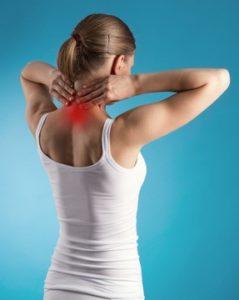 nedostatak magnezijuma simptomi