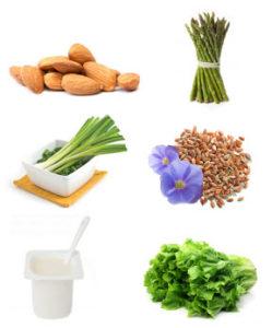 nervozna creva simptomi i ishrana