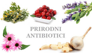 prirodni_antibiotik_za_grlo