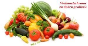 vlaknasta_hrana_spisak