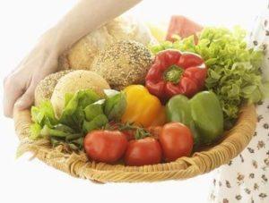 kako se hraniti zdravo a jeftino
