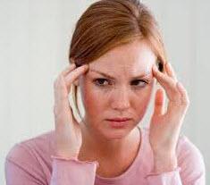 nedostatak vitamina b12 simptomi
