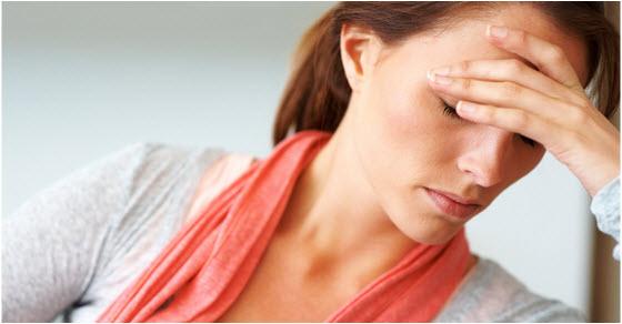 povišen kortizol