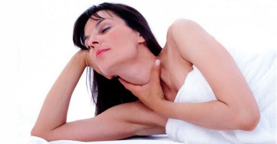 Hipotireoza simptomi i lečenje