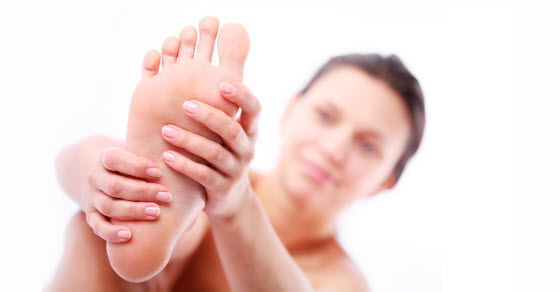 Slaba cirkulacija u nogama simptomi i lečenje