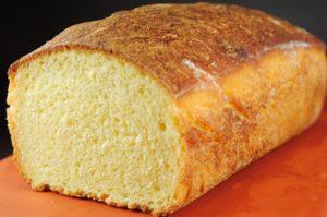 kukuruzni hleb bez glutena recept