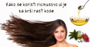 maske_za_kosu_sa_ricinusovim_uljem