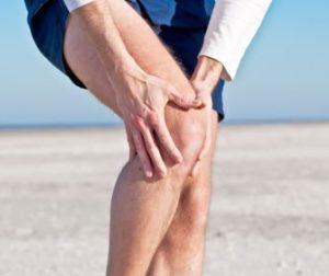 obnavljanje hrskavice kolena
