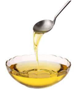 ricinusovo ulje za kosu upotreba