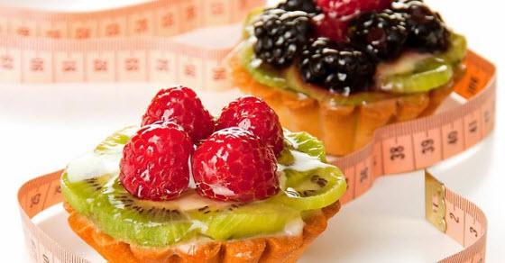 Nordijska dijeta i ishrana