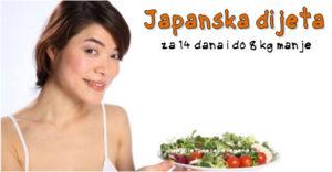 japanska kuhinja recepti