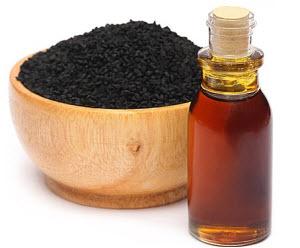 ulje crnog kima